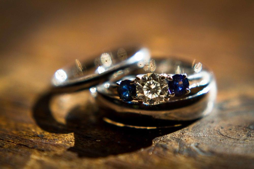 Weddings-0100.jpg