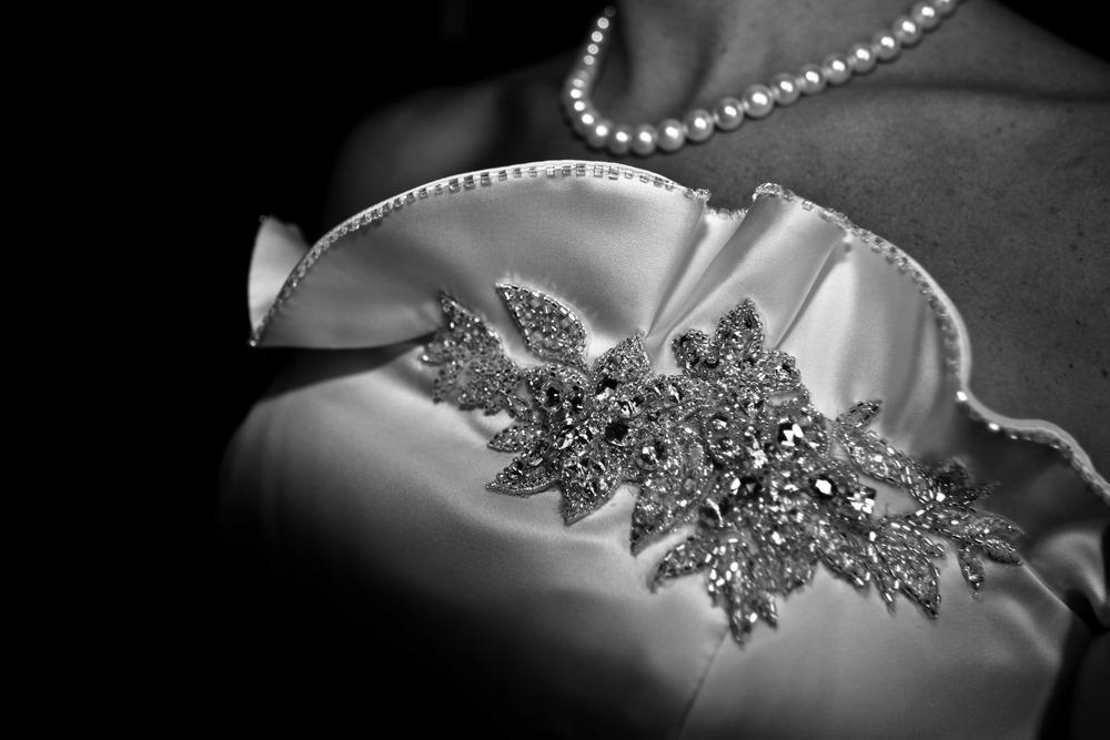 Weddings-0192.jpg