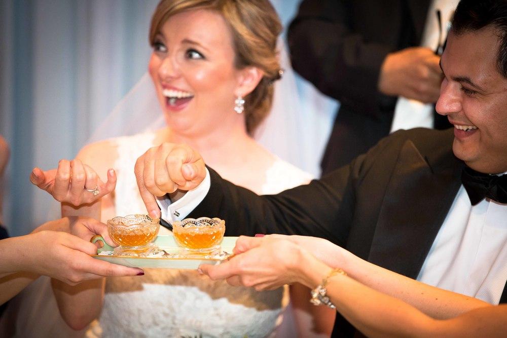 Weddings-0403.jpg