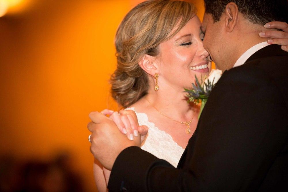 Weddings-0618.jpg