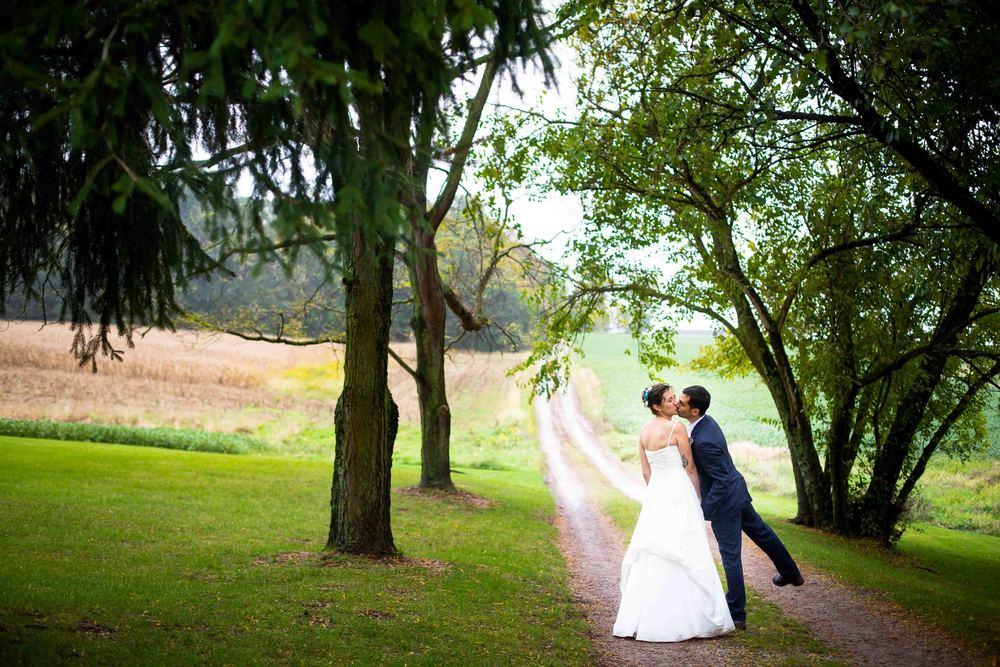 Weddings-0675.jpg