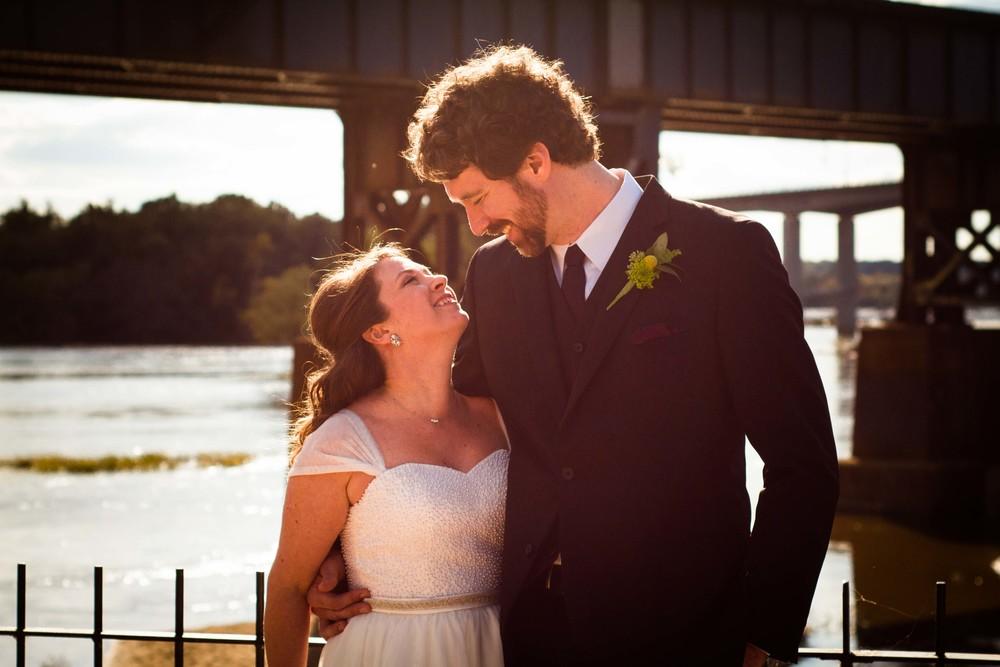 Weddings-2764.jpg
