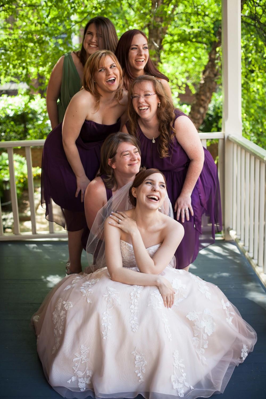 Weddings-4123.jpg