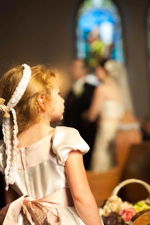 Weddings-4385.jpg