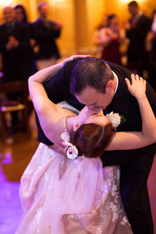 Weddings-4818.jpg
