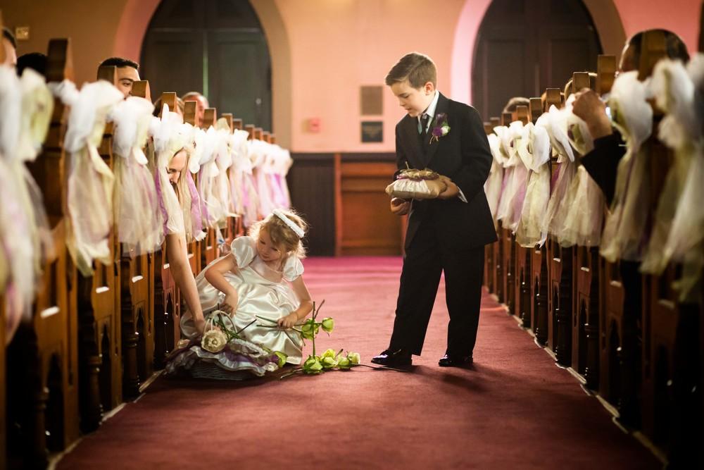 Weddings-4321.jpg