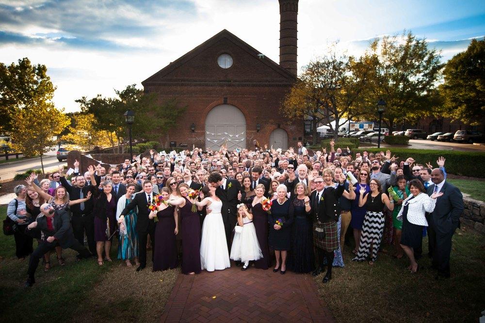 Weddings-5000.jpg