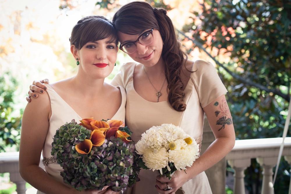 Weddings-6202.jpg