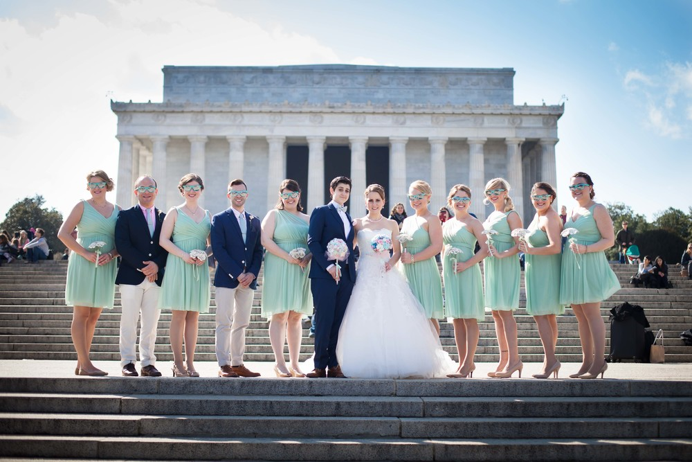 Weddings-8420.jpg
