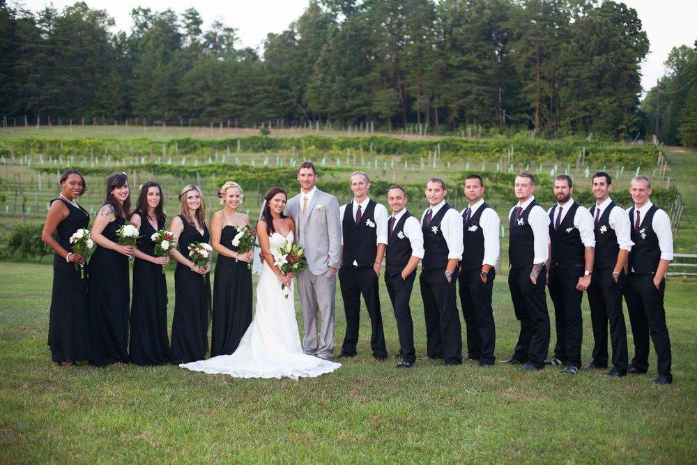 Weddings-8721.jpg
