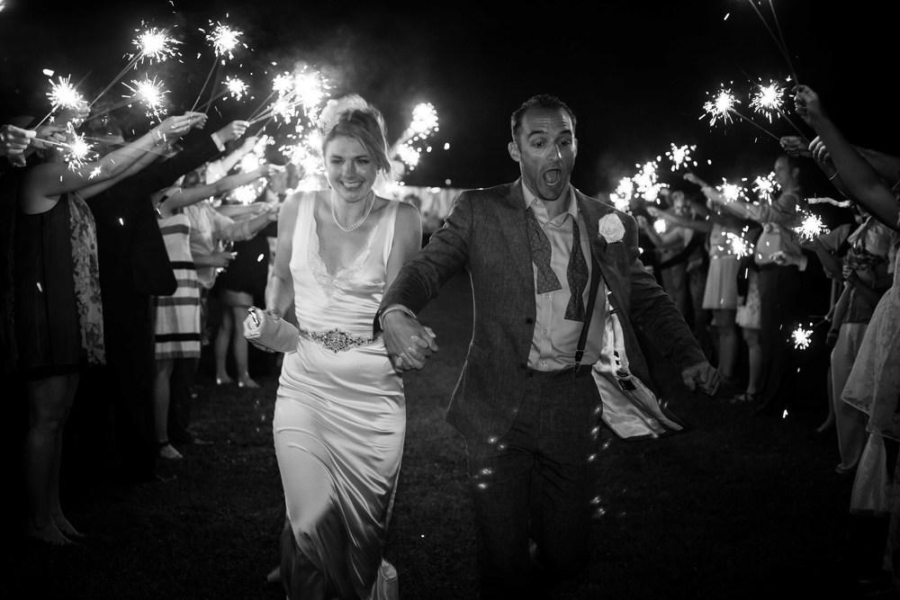 Weddings-8758.jpg