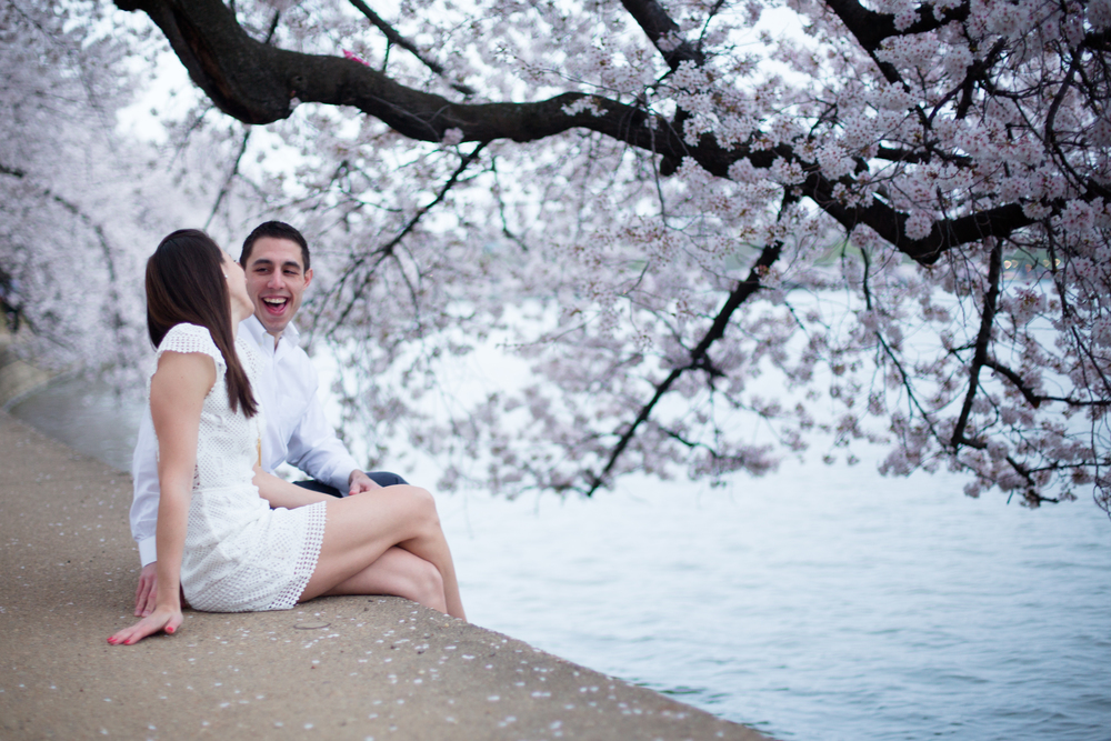 Marcy & Robert Engagement Preview-1.jpg