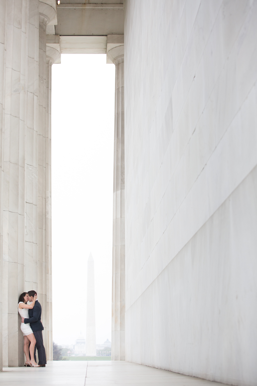 Marcy & Robert Engagement Preview-9.jpg