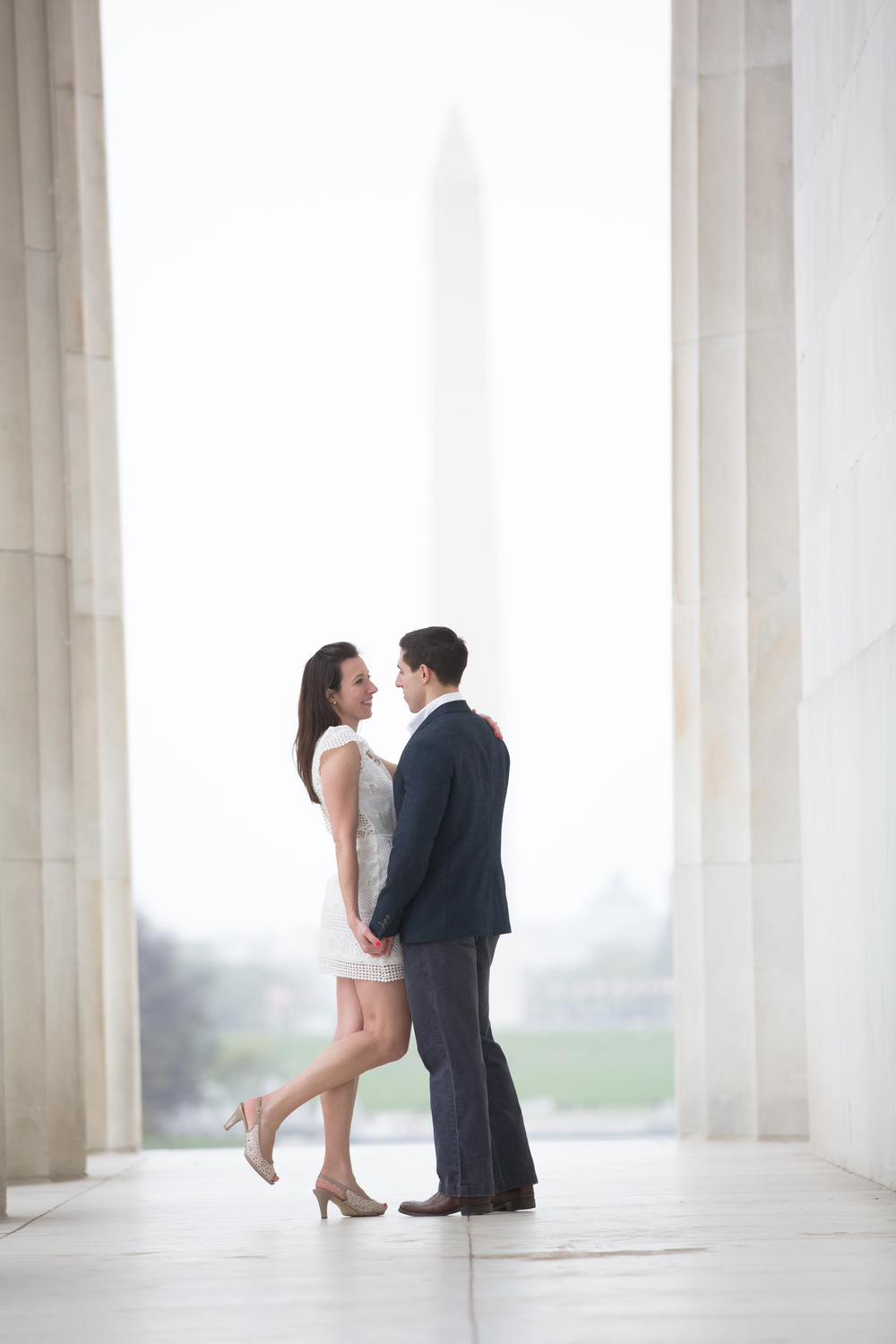 Marcy & Robert Engagement Preview-10.jpg