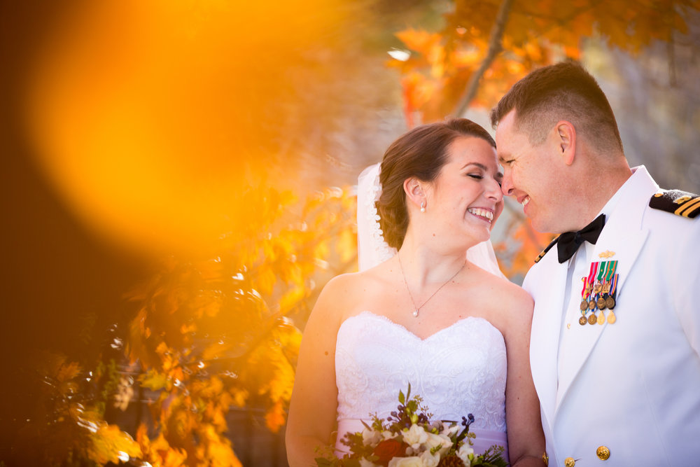 Wedding-3875.JPG