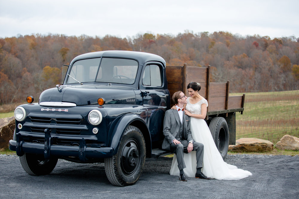 Wedding-6207.JPG