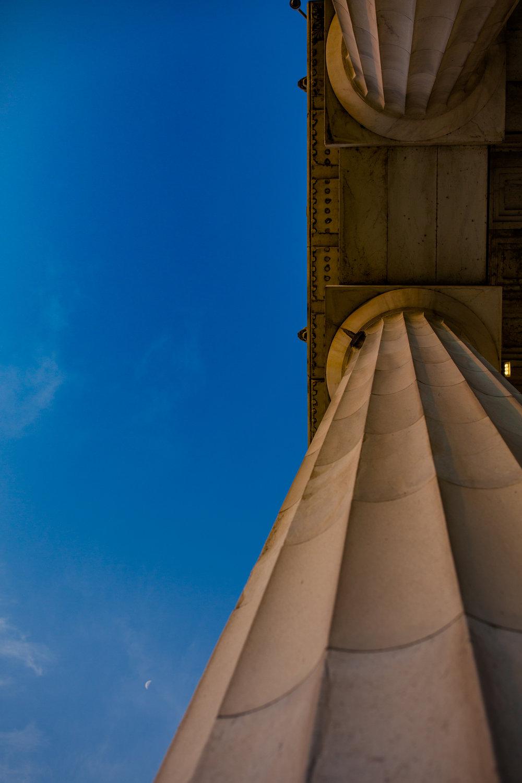 Lincoln Memorial MLK FDR-2.jpg