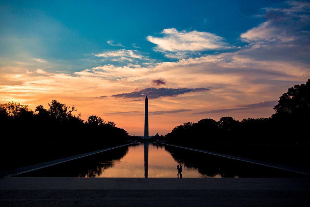 Lincoln Memorial MLK FDR-1.jpg