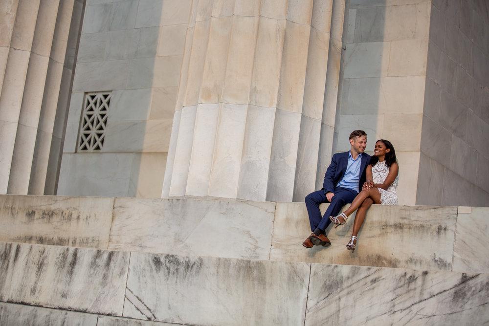 Lincoln Memorial MLK FDR-6.jpg