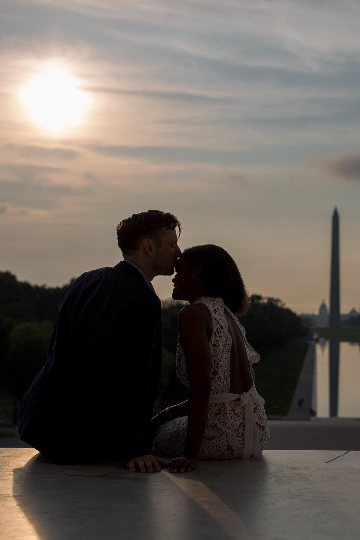 Lincoln Memorial MLK FDR-8.jpg