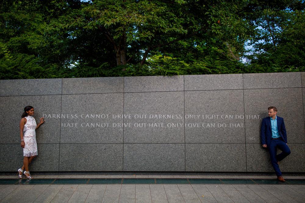Lincoln Memorial MLK FDR-17.jpg