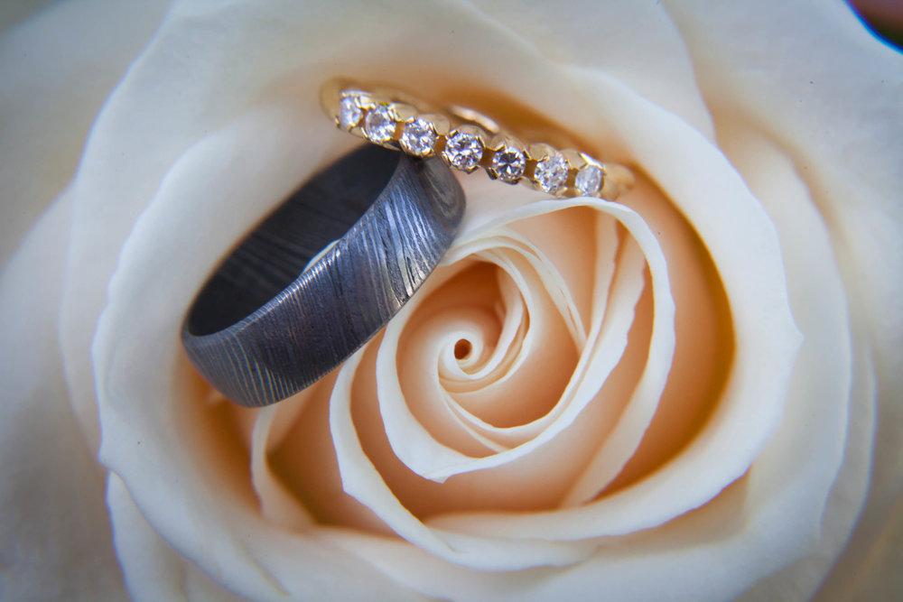 12x8 Wedding-7126 8bit.JPG