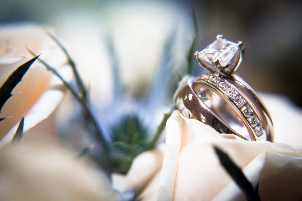 12x8 Wedding-9559 8bit.JPG