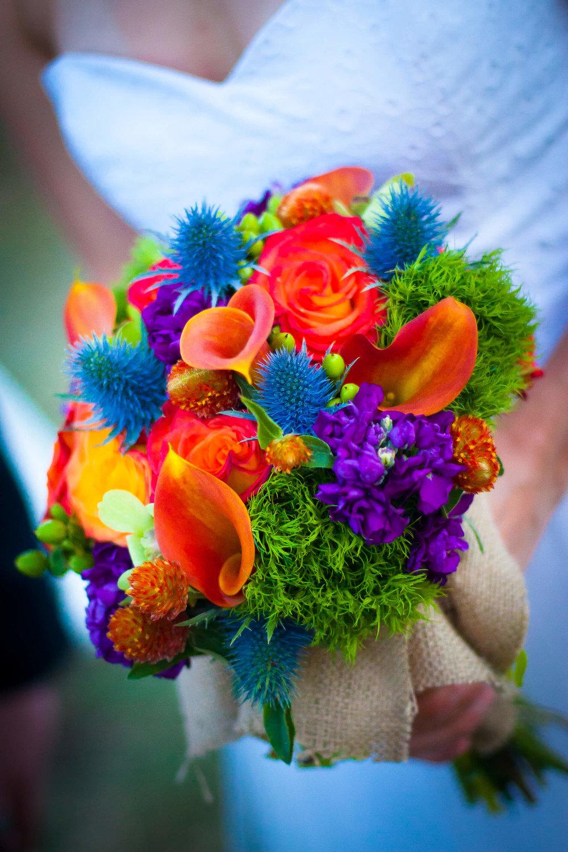 16x24 Wedding-6856 8bit.JPG