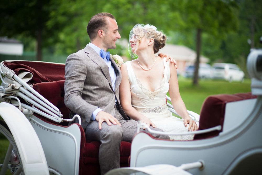 24x16 Wedding- 8bit.JPG