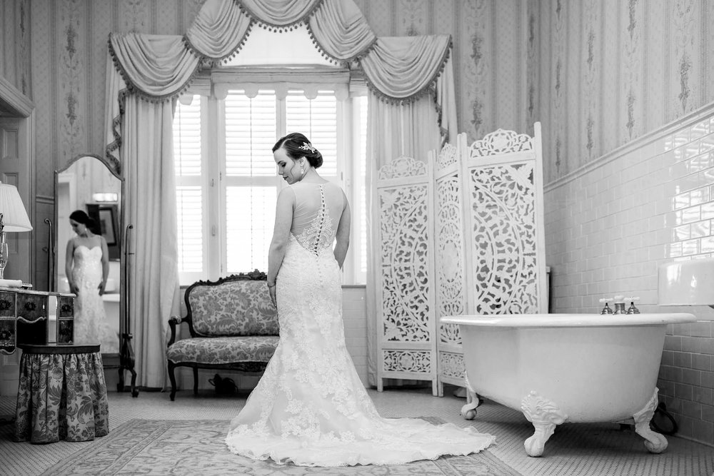 WEDDING PORTFOLIO HI RES-4820.JPG