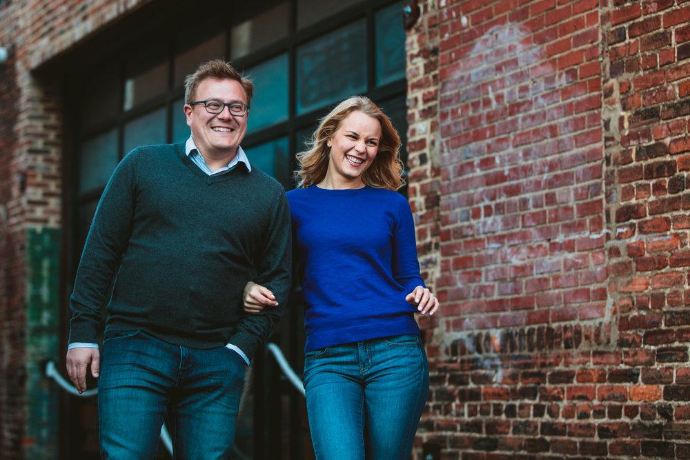Catie & Bryan-085.jpg