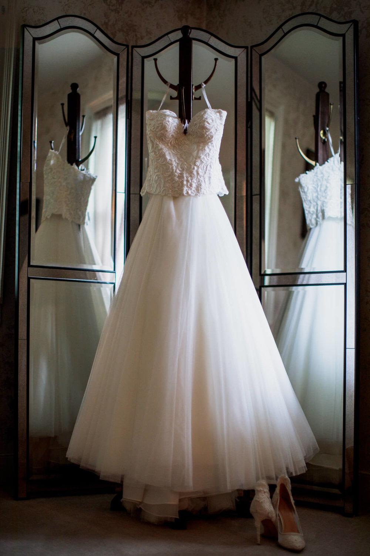 Alysia Jerad Homestead Blessings Farm Hershey PA Wedding Rustic Chique - 58.JPG