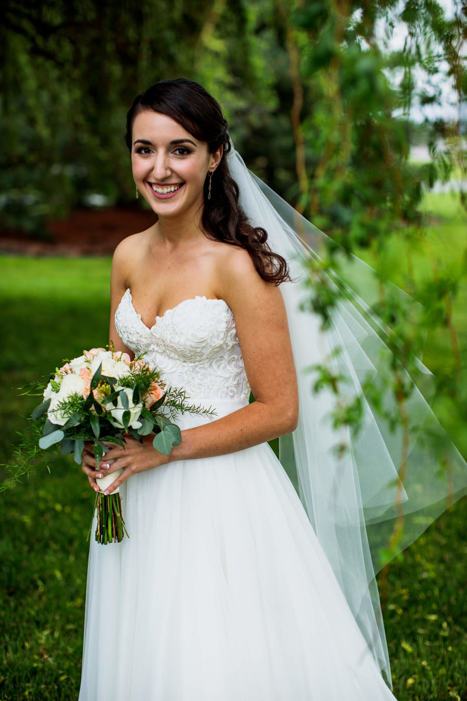 Alysia Jerad Homestead Blessings Farm Hershey PA Wedding Rustic Chique - 63.JPG