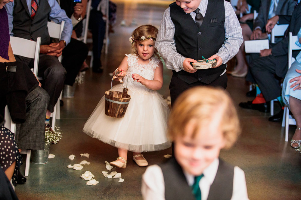 Alysia Jerad Homestead Blessings Farm Hershey PA Wedding Rustic Chique - 65.JPG