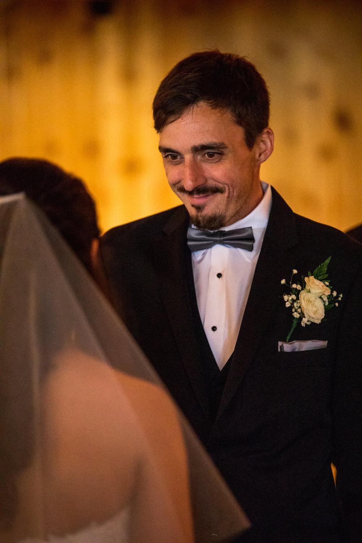 Alysia Jerad Homestead Blessings Farm Hershey PA Wedding Rustic Chique - 68.JPG