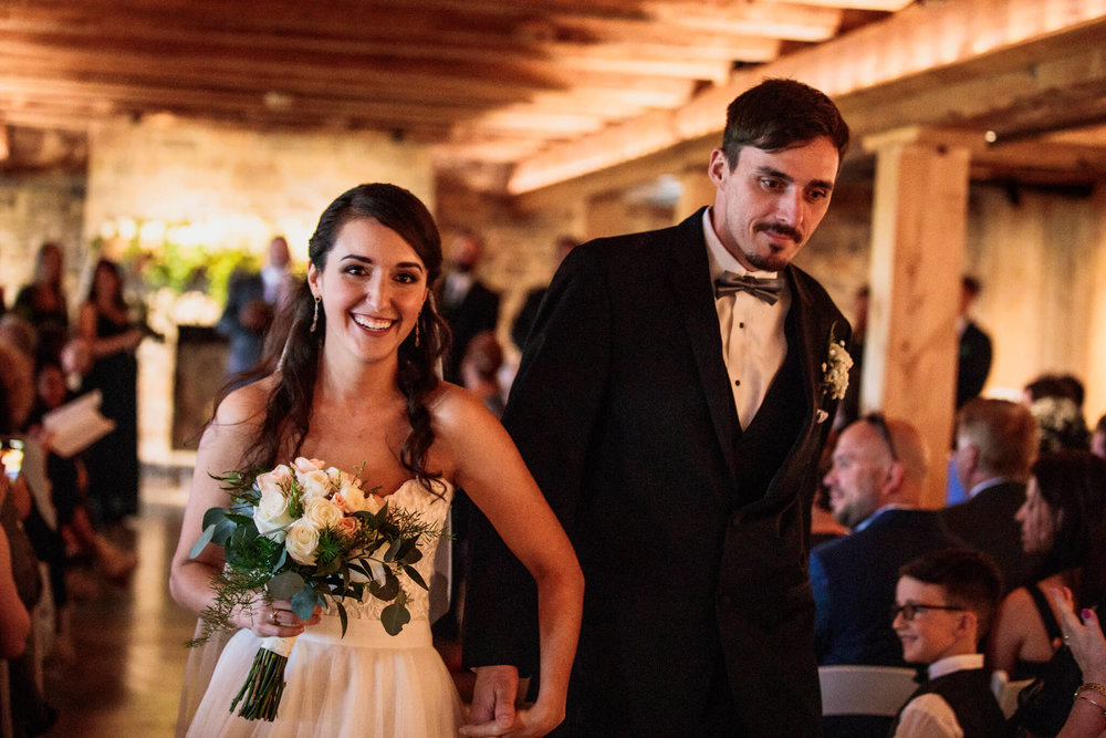 Alysia Jerad Homestead Blessings Farm Hershey PA Wedding Rustic Chique - 71.JPG