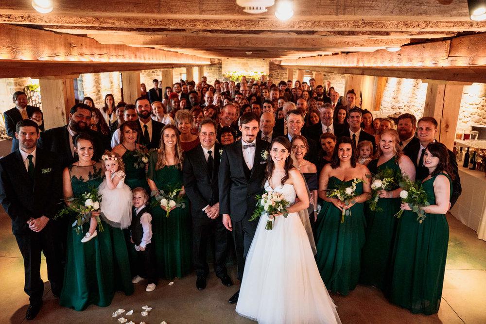 Alysia Jerad Homestead Blessings Farm Hershey PA Wedding Rustic Chique - 72.JPG