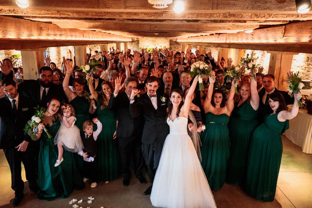 Alysia Jerad Homestead Blessings Farm Hershey PA Wedding Rustic Chique - 73.JPG