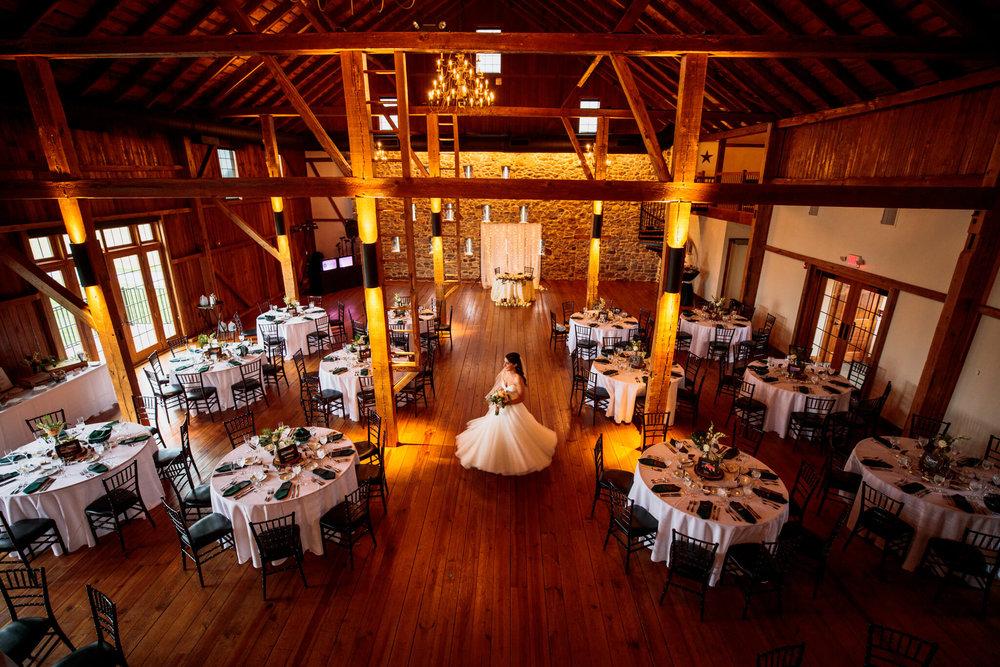 Alysia Jerad Homestead Blessings Farm Hershey PA Wedding Rustic Chique - 75.JPG