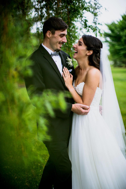 Alysia Jerad Homestead Blessings Farm Hershey PA Wedding Rustic Chique - 79.JPG