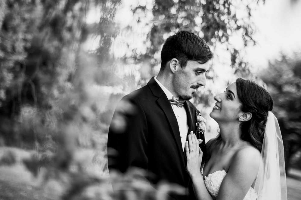 Alysia Jerad Homestead Blessings Farm Hershey PA Wedding Rustic Chique - 80.JPG