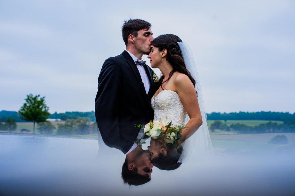 Alysia Jerad Homestead Blessings Farm Hershey PA Wedding Rustic Chique - 83.JPG