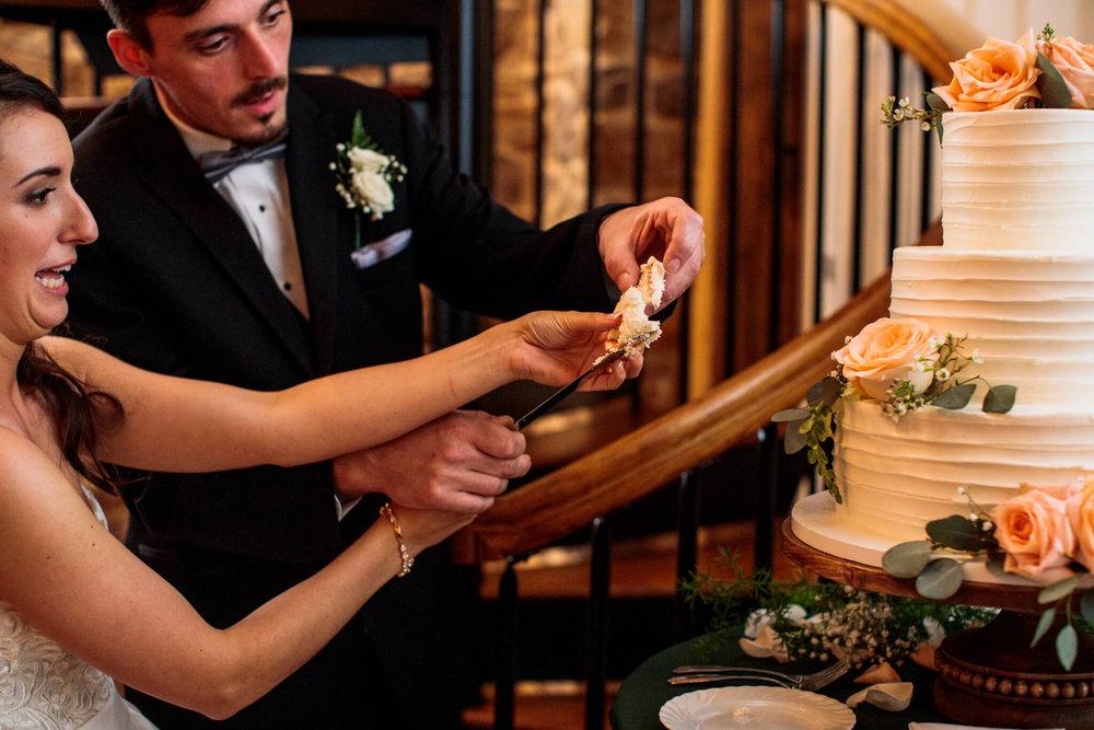 Alysia Jerad Homestead Blessings Farm Hershey PA Wedding Rustic Chique - 88.JPG