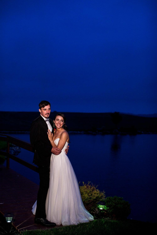 Alysia Jerad Homestead Blessings Farm Hershey PA Wedding Rustic Chique - 91.JPG