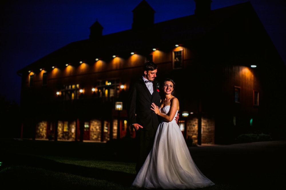 Alysia Jerad Homestead Blessings Farm Hershey PA Wedding Rustic Chique - 94.JPG