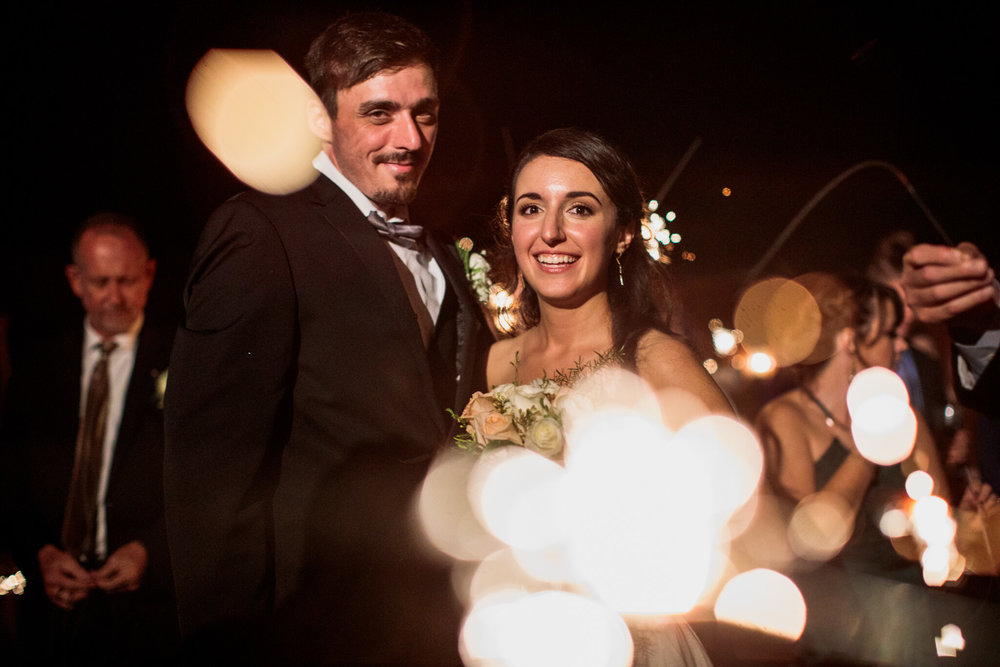 Alysia Jerad Homestead Blessings Farm Hershey PA Wedding Rustic Chique - 98.JPG