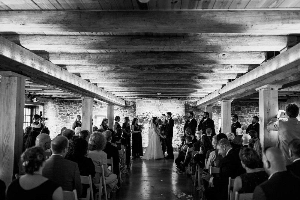 Alysia Jerad Homestead Blessings Farm Hershey PA Wedding Rustic Chique - 100.JPG
