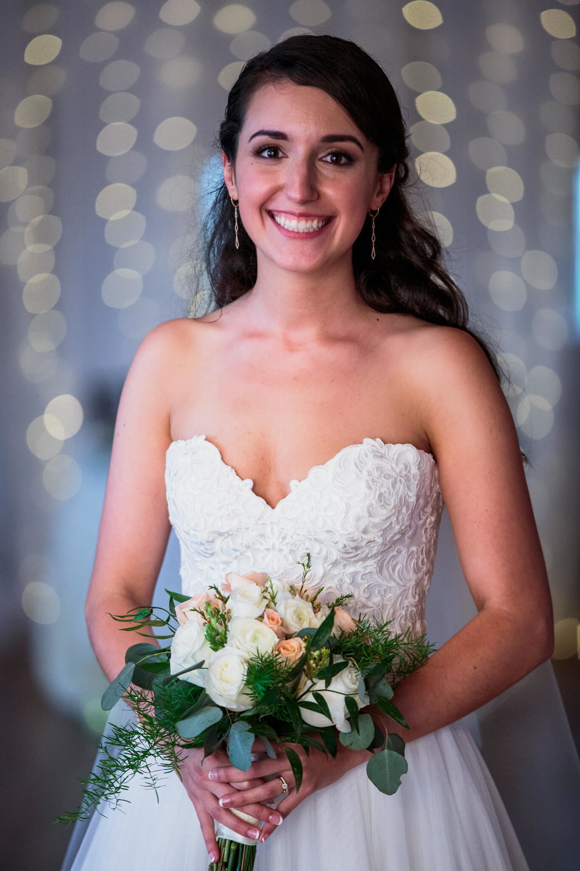 Alysia Jerad Homestead Blessings Farm Hershey PA Wedding Rustic Chique - 104.JPG