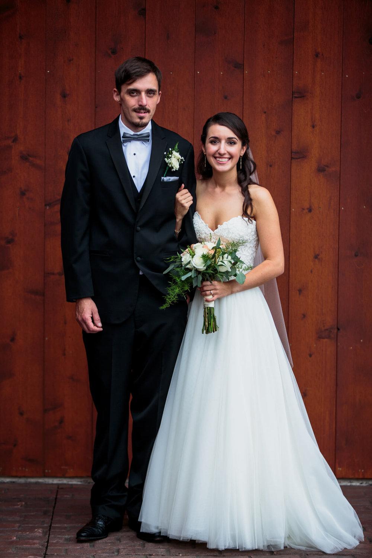 Alysia Jerad Homestead Blessings Farm Hershey PA Wedding Rustic Chique - 105.JPG
