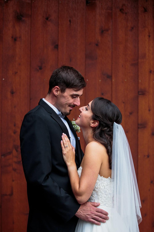 Alysia Jerad Homestead Blessings Farm Hershey PA Wedding Rustic Chique - 106.JPG